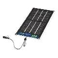Гибкая солнечная батарея 5W ICP POWERFlex